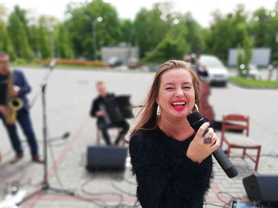 Koncert Spełnionych Marzeń w Olsztynie!