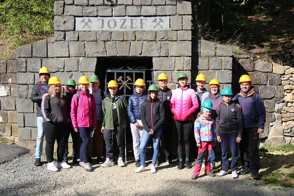 Sportom k radosti zaprosiło nasze dzieciaki na Słowację! Zdjęcia z wycieczki!