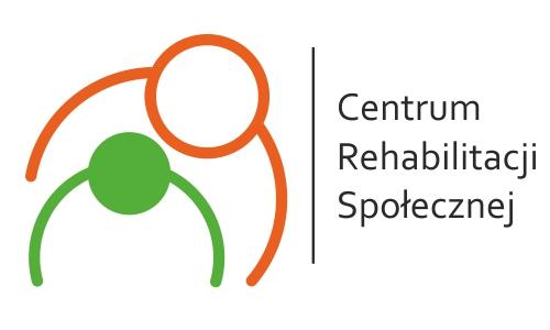 VII Turnus Rehabilitacyjny